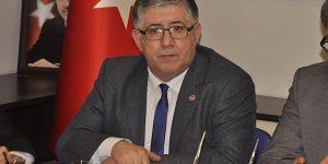 MHP'DEN ALTEPE'YE OTOBÜS ELEŞTİRİSİ