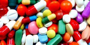 Mide Rahatsızlığında Kullanılan 15 İlaç Piyasadan Toplatıldı