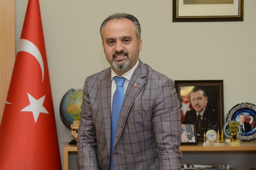 İstanbul Maratonu İçin Kayıtlar Başladı