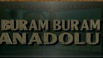 Buram Buram Anadolu Programında İnegöl