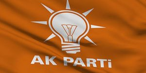 Ak Parti İlçe Kongreleri Ne Zaman Yapılacak ?