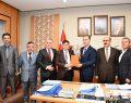 Sosyal Denge Anlaşması İmzalandı