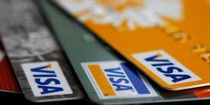 Kredi Kartı İle Online Alışveriş Yapanlar Dikkat