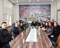 Türkiye Çapında Derece Alan Sporcular Ödüllendirildi