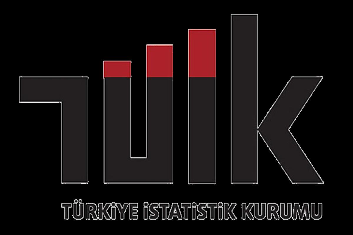İnegöl Ve Türkiye'nin Nüfusu Ne Oldu