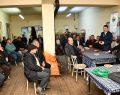 Belediyenin Kırsal Mahallelerdeki Eğitim Seminerleri Sürüyor