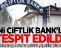 Bakanlık Tek Tek Açıkladı İşte Yeni Çiftlik Banklar