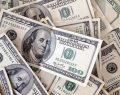 Dolar Psikolojik Sınıra Dayandı