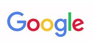 Google 9 Milyar Dolarlık Davayı Kaybetti
