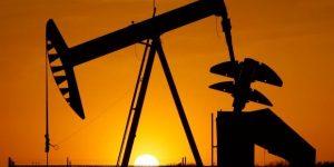 Petrol Fiyatları 2014'ten Sonra En Yüksek Seviyede