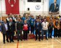 Süper Lig'in şampiyonu Büyükşehir