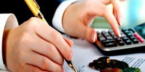 Vergi Ve Cezaların Yapılandırması İçin Son Başvuru 31 Temmuz