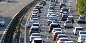 Sürücüler Müjde Cezalar Yüzde 60 Azalacak