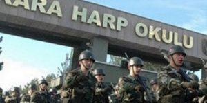 Harp Okulu Öğrencilerine Müebbet Hapis Cezası Verildi