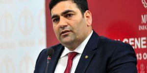 Türk Ekonomisi Büyük Bir Performans Sergiledi