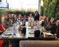 İtso Kadın Girişimciler Şenliği 8 Haziran'da