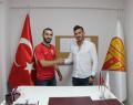 Kurtuluşspor'da Transfer Tüm Hızıyla Devam Ediyor