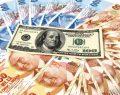 Dolar TL Yeniden Yükselişte
