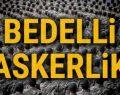 Bedelli askerlik Bursa'da ikinci el piyasasını canlandırdı