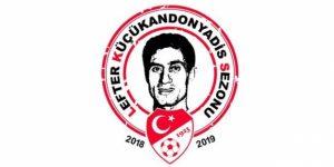 Süper Lig Fikstürü Yarın Çekiliyor