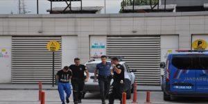 İnegöl Polisi'nin Başarılı Operasyonları Devam Ediyor
