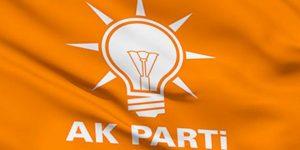 Ak Parti 24 Haziran'da Neden Oy Kaybetti