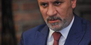 Abd'nin Hukuk Sistemimize Müdahaleye Kalkışması Büyük Hatadır