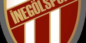 İnegölspor'un Maç Programı Detayları Belli Oldu