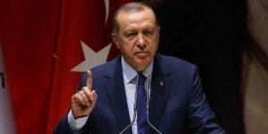 Türkiye'de Kriz Yok, Ekonomik Bir Manipilasyon Var