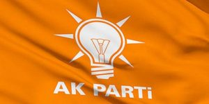 Ak Parti'de Aday Adayı Başvuru Süresi Uzatıldı