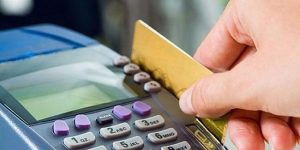 Kredi Kartlarında Taksit Sayısı Değişiyor
