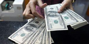 Dolar/TL, Yeni Güne Nasıl Başladı?