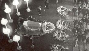 Atatürk'ün Cenaze Namazı Kılındımı Kılınmadımı