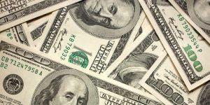 Dolar Haftayı Nasıl Kapadı