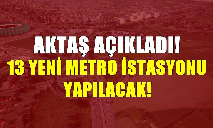 Bursa'da ulaşım 'rayı'na giriyor