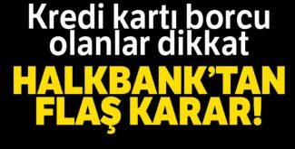 Bir Banka Daha Yapılanmaya Dahil Oldu