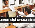 AK Parti'den müjdeli teklif