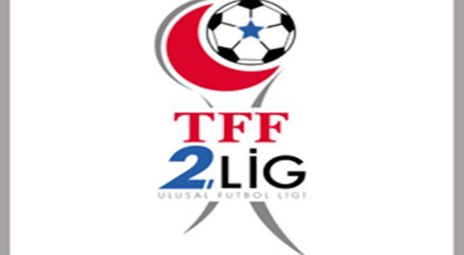 Final Maçı Bursa'da