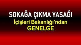 İÇİŞLERİ'NDEN EMEKLİ MAAŞI DUYURUSU!