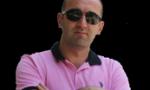 Erhan Akgün