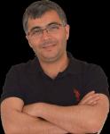 S.Tamer Avcı